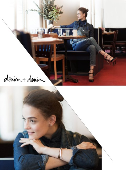 denim-on-denim_garance-dore