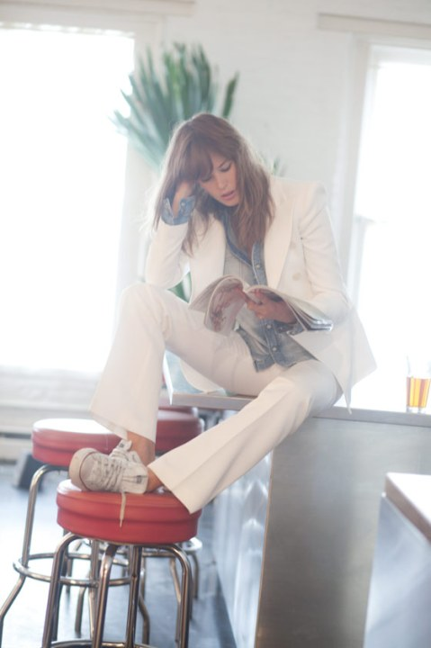 zara-white-suit